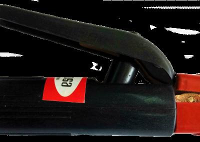 Mod. 515 Porta electrodo Pronosa 500 Amp